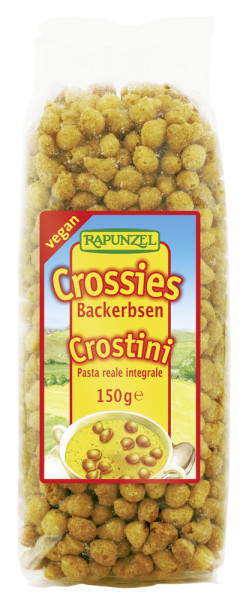 Rapunzel_Backerbsen_Crossies_150g