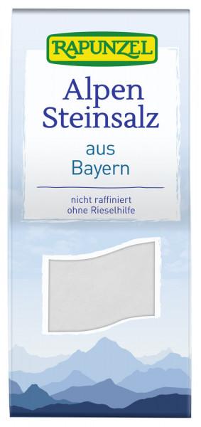 Rapunzel_Steinsalz-fein_500g