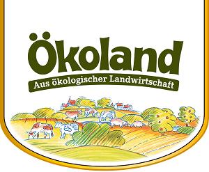 Ökoland GmbH