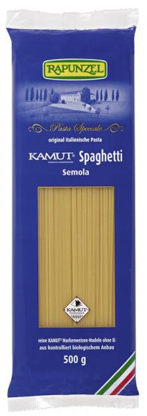 Rapunzel_Kamut_Spaghetti_Semola_500g