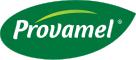 Provamel Alpro GmbH