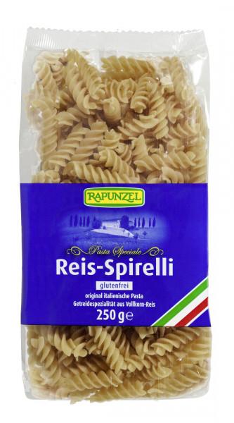 Rapunzel_Reis_Spirelli_250g