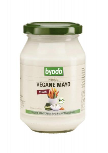 byodo Vegane Mayo