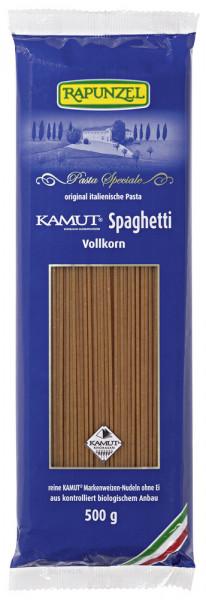 Rapunzel_Kamut_Spaghetti_Vollkorn_500g