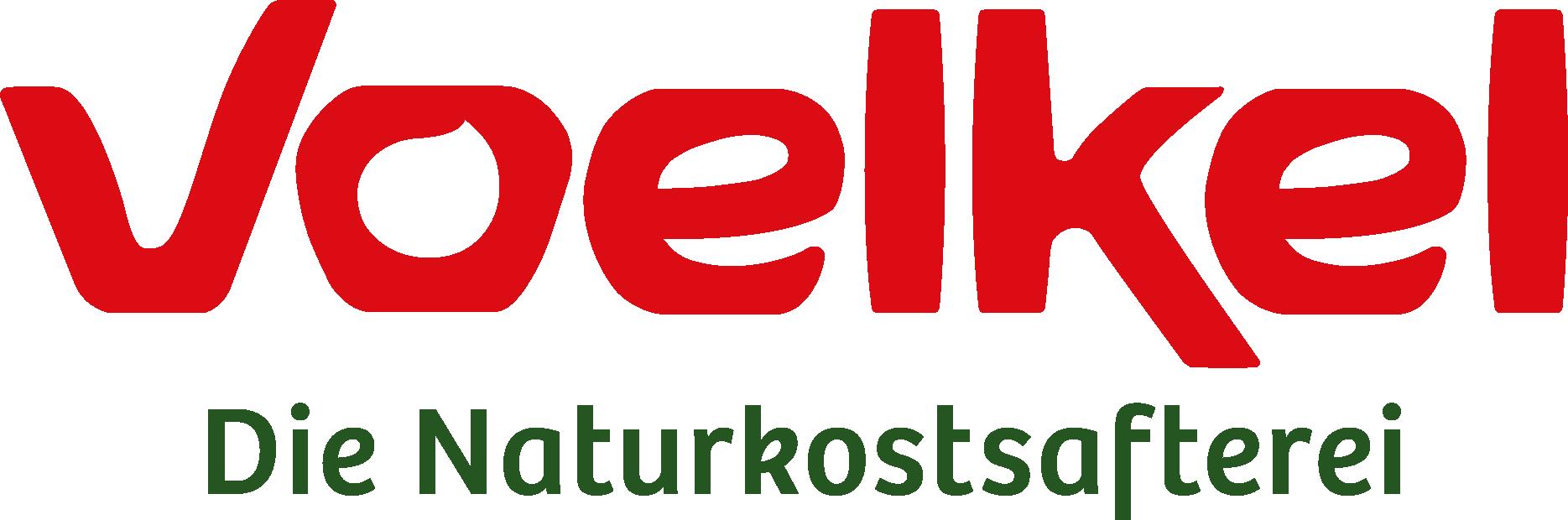 Voelkel GmbH